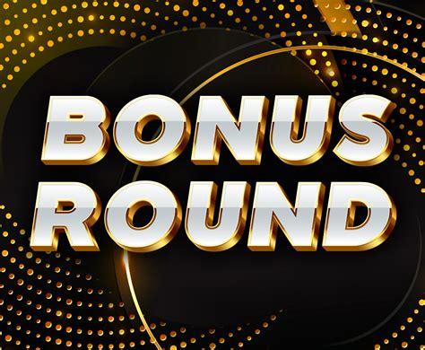 BONUS ROUND (VIP) - The Big Easy Casino
