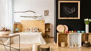 Pinterest Ohne Anmeldung Garten : pinterest deko kreative ideen f r dein zuhause ~ Watch28wear.com Haus und Dekorationen