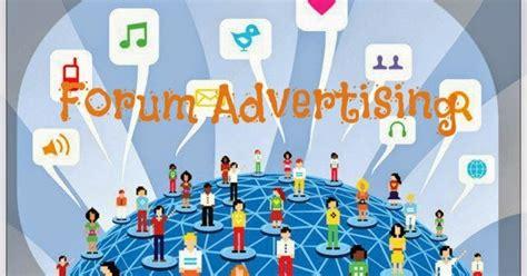 Forums for Businesses- 50 Best Free Forum Websites for ...