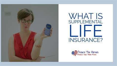 It's important to distinguish which members of your in auto insurance terminology, the primary driver is the person who mainly drives the car, and a secondary driver is someone who uses the car on a less. What is supplemental life insurance? - YouTube