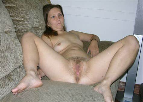 Bodies Sweetie Banged Surprised With A Dildo