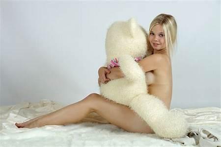 Baby Nude Teens
