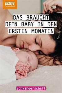 Wie Pflege Ich Hortensien : wie pflege ich mein baby richtig eine frage die jede neu ~ A.2002-acura-tl-radio.info Haus und Dekorationen