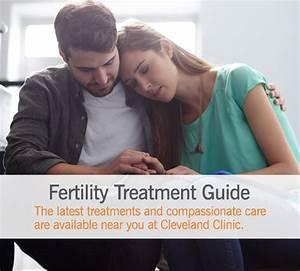 Fertility Medical Center
