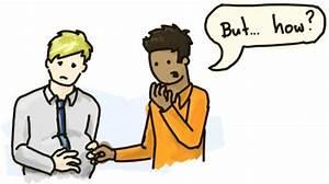 Gay teen chatroom bisexual