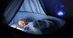 Nicht Einschlafen Können : baby will nicht einschlafen das kannst du anders machen ~ A.2002-acura-tl-radio.info Haus und Dekorationen
