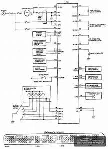 Help Civic 2000 Model Swap D15b 3stage V