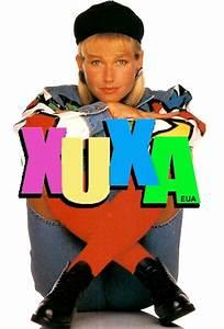 Xuxa (TV Series 1993– ) - IMDbPro