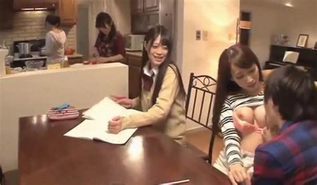 #Showing #Porn #Images #For #Japanese #Family #Porn