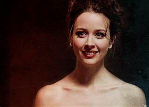 17 Best images about Amy Acker on Pinterest | Posts, Sam ...