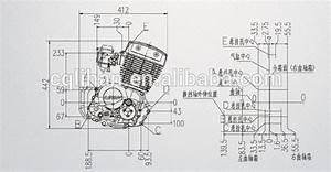 253fmm Service Manual