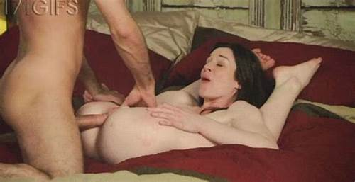 Most Flexible Youthful Ever Fucked In A Fantastic Scene #Flexible #Girls #Getting #Fucked #In #The #Ass #Gif