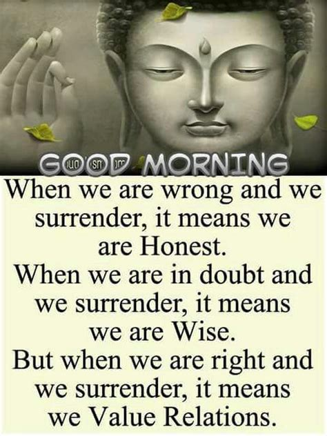 Buddha quotes on love and compassion. Good morning Friends... | Buddha quote, Buddhist quotes