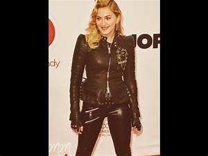 Hard Candy Fitness Berlin : 2013 madonna hard candy fitness berlin opening red carpet arrival raw footage oct 17 ~ A.2002-acura-tl-radio.info Haus und Dekorationen