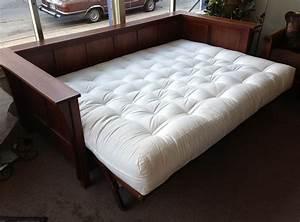 unique futon bm furnititure With unique furniture and mattress