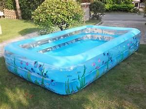 inspiration piscine gonflable pas cher pour adulte With piscine gonflable pas cher pour adulte