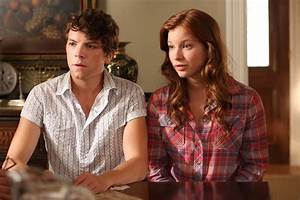 Picture of Michael Seater in 18 to Life - michael-seater ...