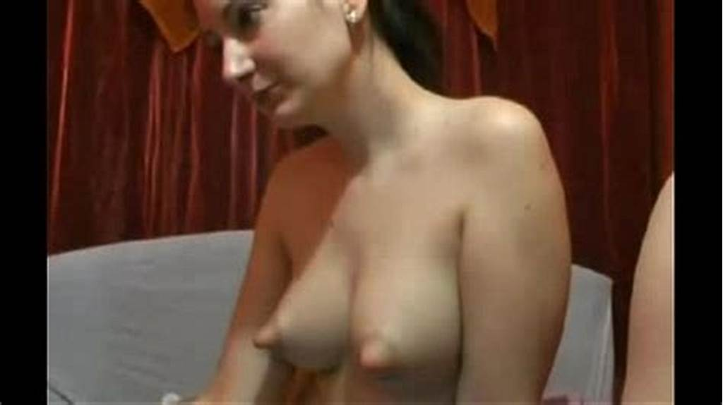 #Watch #Sheila #Show #Her #Sexy #Puffy #Nipples