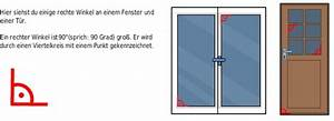 Rechter Winkel Mit Meterstab : senkrechte und parallele geraden und strecken bettermarks ~ Watch28wear.com Haus und Dekorationen