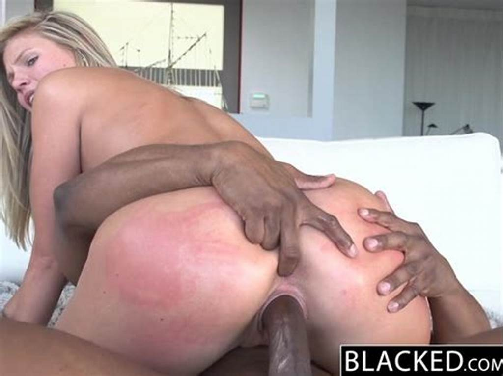 #Milfs #Love #Big #Black #Cock #Compilation