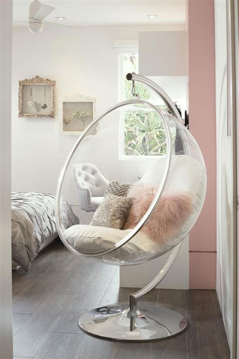 See more ideas about egg chair, chair, arne jacobsen. 50+ Best Hanging Egg Chairs to Buy in 2019 - Outdoor & Indoor