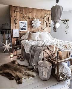 What, U0026, 39, S, Hot, On, Pinterest, Vintage, Bedroom, Ideas, For, Your