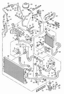 1996 Vw Golf Wiring Diagram