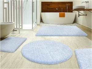 Tapis Antidérapant Salle De Bain : stunning tapis salle de bain antiderapant pictures awesome interior home satellite ~ Farleysfitness.com Idées de Décoration