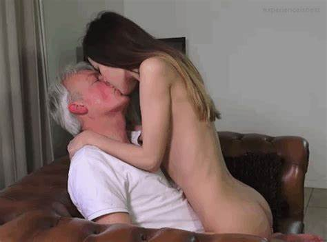 Tits Housewife Pounding The Plumber Daddy Stocking