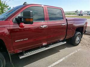 2010 Chevy Silverado Parts List Aftermarket S10 2007 Hhr