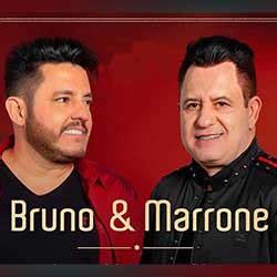 Bruno e marrone iniciaram suas carreiras há 18 anos na cidade de goiânia (go). Baixar Assistir LiveDoBeM - Bruno e Marrone - Ao Vivo
