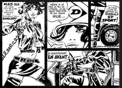 Visualizza altre idee su guida, arte dei fumetti, valentino. Guido Crepax - Pop Art Milanese Style - Voices of East Anglia
