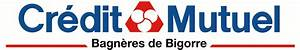 Garage Renault Tarbes : club des partenaires ~ Medecine-chirurgie-esthetiques.com Avis de Voitures