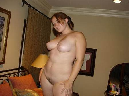 Fat Teens Nude Big