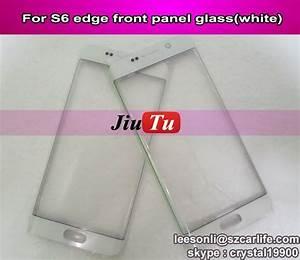 Pin By Jiutu Phone Lcd Repair Machine On Phone Repair Machine