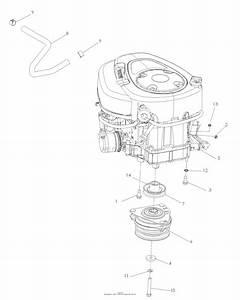 Sr20 Engine Hose Diagram