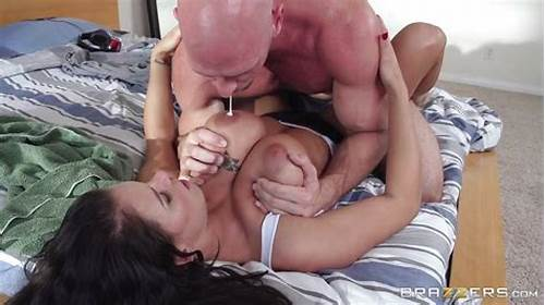 Girlfriends With Good Boobs Drilling Licking Porn #Johnny #Sins #Peta #Jensen #In #\