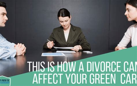 A marriage based green card is a family based green card that grants eligible spouses of us citizens or permanent residents a us green card after marriage. Apply For Green Card After Deportation If Married To US ...