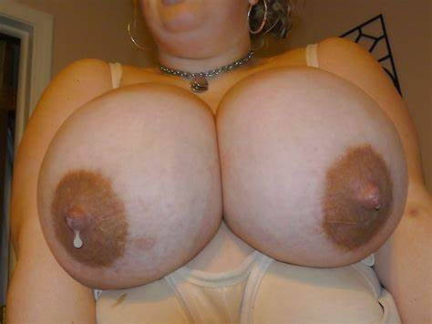 Stunningly Lactating Biggest Nipple Moms Biggest Pregnant Milky Boob Gloryhole Fucks Picture