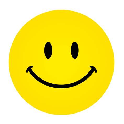 Mini Smile Stickers | School Stickers for Teachers