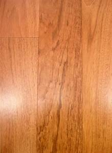 chicago hardwood flooring willowbrook gurus floor With willowbrook flooring