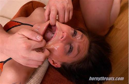 Deepthroats Oral Facialed #Deep #Throat #Oral #Sex #: #Free #Porn #Pictures!