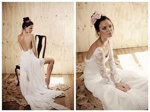 reasonably priced wedding dresses polofreelancecom With reasonably priced wedding dresses