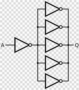 Wiring Diagram For Latching Relay