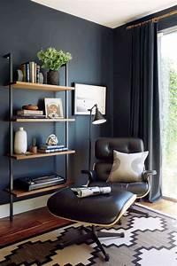 Welche Wandfarbe Passt Zu Nussbaum : holz und farbe kombinieren welche farbe passt zu welchem ~ Watch28wear.com Haus und Dekorationen