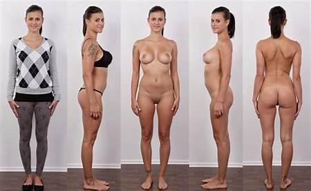 Thumbs Teens Nude Undresing