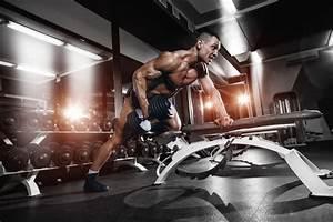 Do Testosterone Supplements Work   U2022 Legwork
