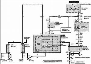 Draw Tite 5504 Wiring Diagram Ford F250