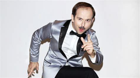 Najlepsze memy, śmieszne filmiki, gify i wiele więcej z tagu #sławomir. Sławomir o wielu twarzach. Poznajcie go bliżej - Polsat.pl