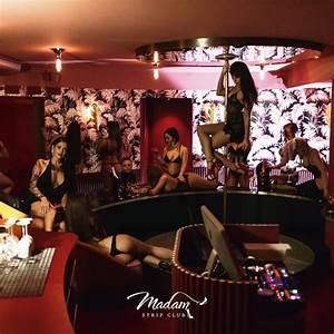 Gentlemens Club München : madam dancers madam strip club tabledance ~ Orissabook.com Haus und Dekorationen